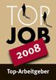 Top Job, Brücke Magdeburg, Top Arbeitgeber