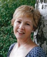 Ellen Raddatz, Leiterin Kindertagesstätte, Brücke Magdeburg